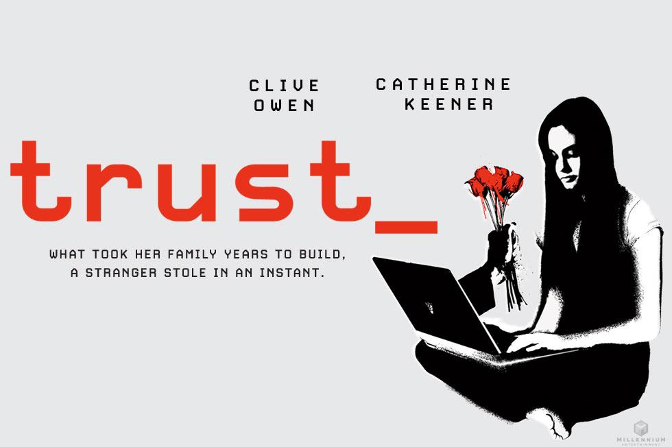 人与人之间的信任呢_信任的力量