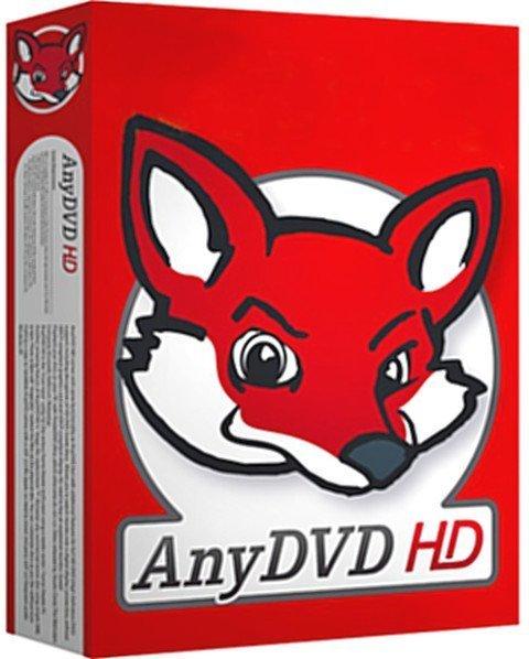 """مشغل اسطوانات اصدار SlySoft AnyDVD & AnyDVD 7.5.2.0"""" نسخة كاملة بوابة 2014,2015 thumb.jpg"""