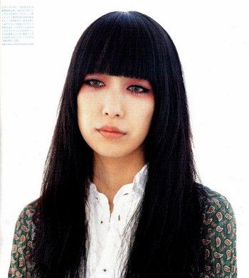 中岛美嘉为日本《生化危机》配信主题曲