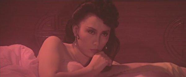 陈观泰赌王1 4合辑