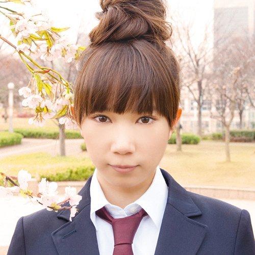 【沢井美空】《卒业メモリーズ~サヨナラ,あなた