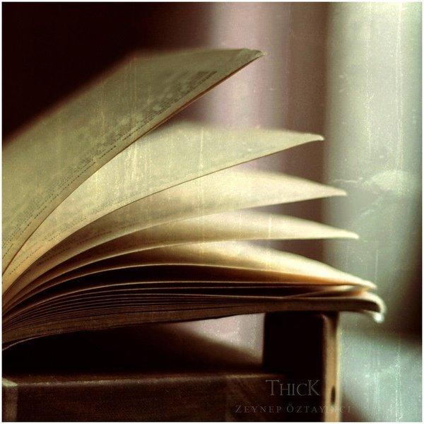 汉王电纸书图书资源 陆续更新