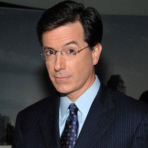 扣扣熊 史蒂芬·科尔伯特(Stephen Colbert)将客串《霍比特人》