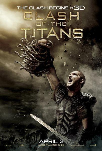 2010年北美上映电影预告片合辑 按上映时间及时更新 -更新至2010年第43周 10 22 -以720p为主