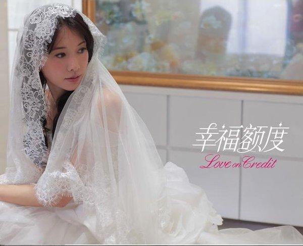 波多姐姐亚洲色图_其次饰演姐姐的是剧组重金从日本掳来的一线女星——波多野结衣,虽然