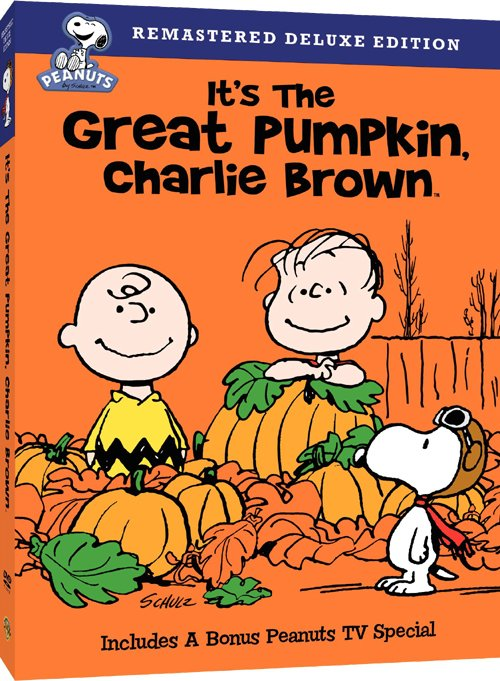 史努比的故事 魔术师 It s Magic, Charlie Brown