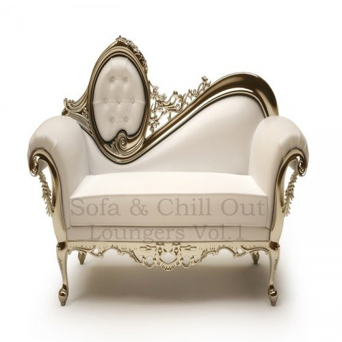 va sofa chill out loungers vol 1 mp3 ed2k ed2000. Black Bedroom Furniture Sets. Home Design Ideas