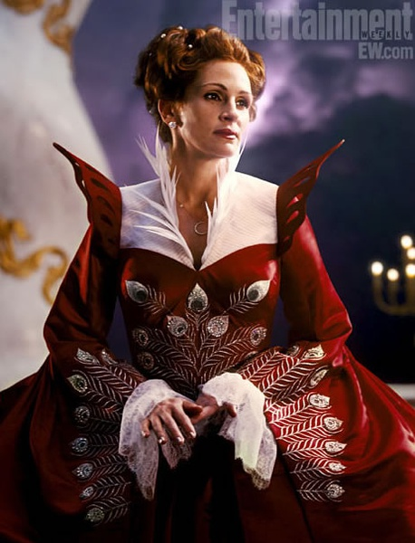 格林兄弟的白雪公主的介绍