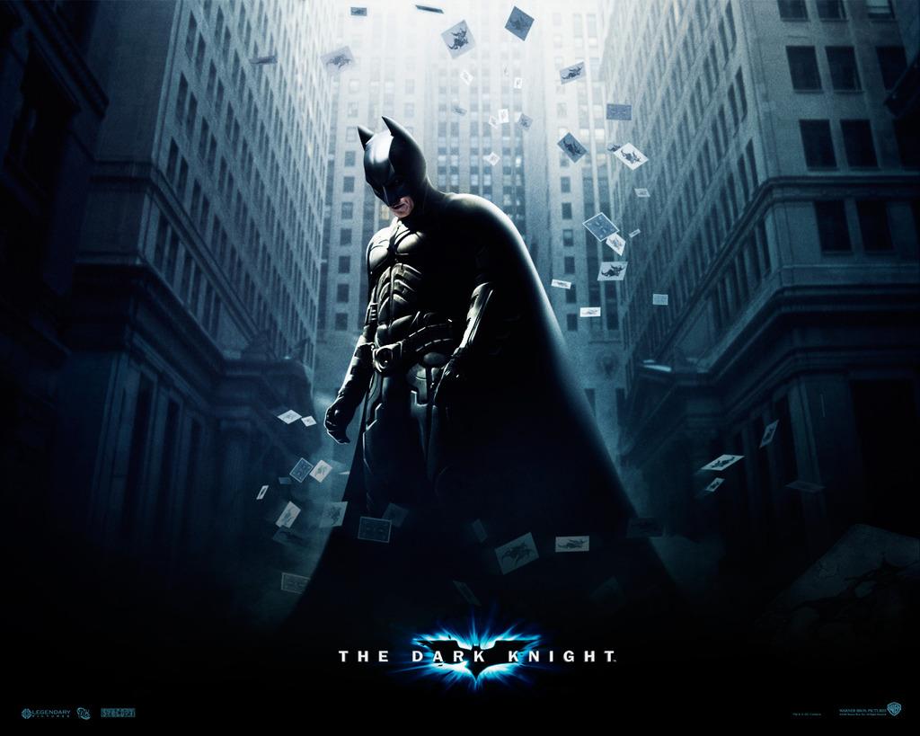 蝙蝠侠前传高清_【高清壁纸】蝙蝠侠前传3黑暗骑士崛起