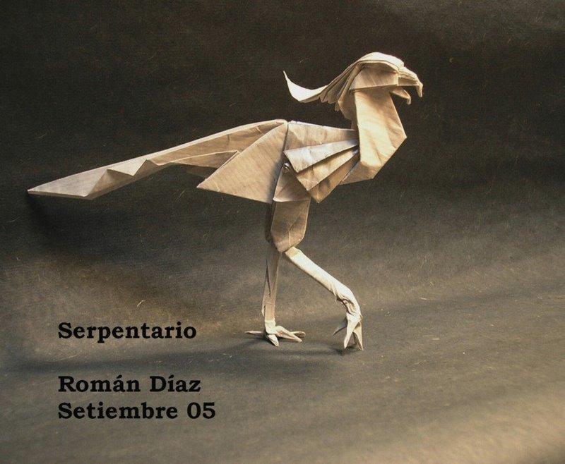 1.精品动物折纸  主要是各种动物折纸比较经典. 2.