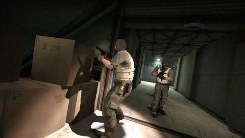 娱乐 游戏 > 《反恐精英:全球攻势》新地图首批截图放出   csgo_surga