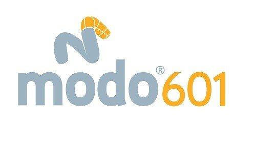 《三维绘图软件》(Luxology Modo
