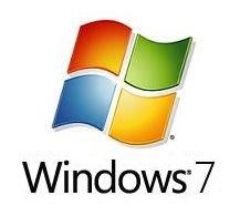 Win7官方系统主题 Vista适用 更新Win7娘主题