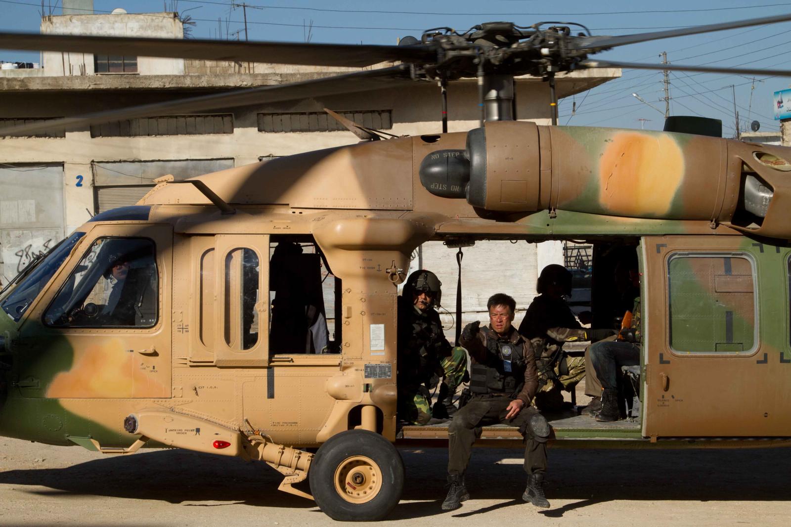 10 飞机 直升机 1600_1066