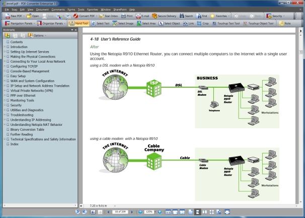 vmware workstation 10 license key free download