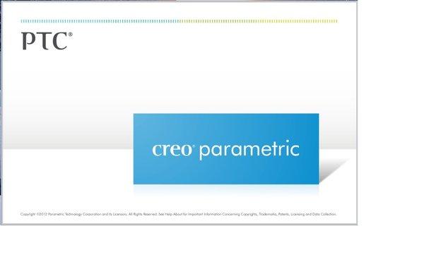Creo 2.0 M010破解版下载告别野火