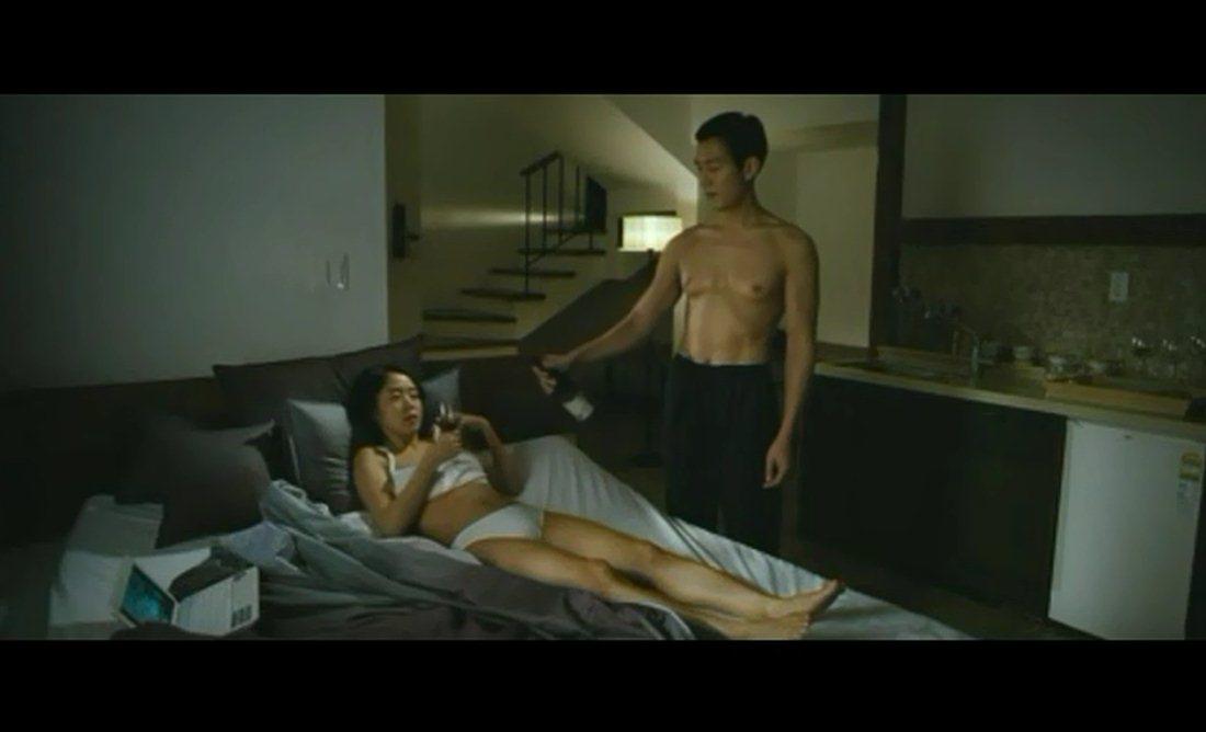 下女韩国电影完整版 爱人韩国电影完整版2 韩国电影五感图完整版 美