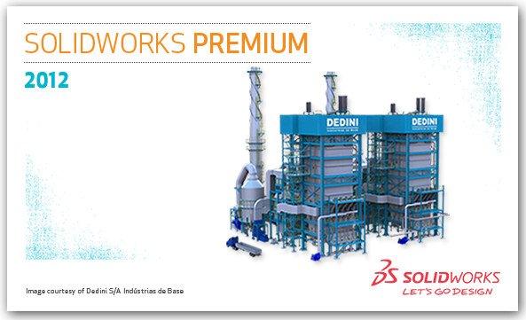 Белконтакт. Free solidworks edrawings 2011 license key download Find great