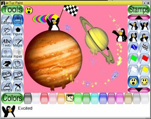《儿童学画画软件下载》