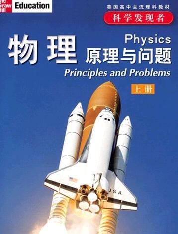 初中物理实验课件集锦