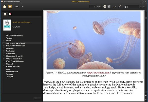 download eberhard arnold: selected writings (modern