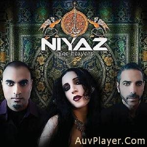 Niyaz - Nine Heavens 320K MP3
