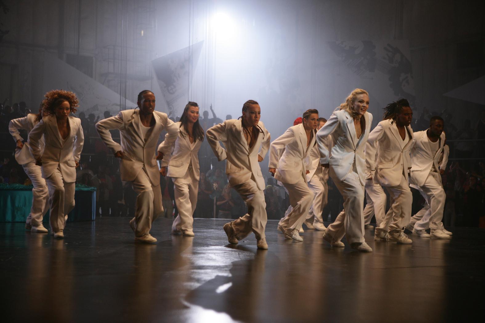 舞力对决mp_海上电影《舞力对决》剧照28