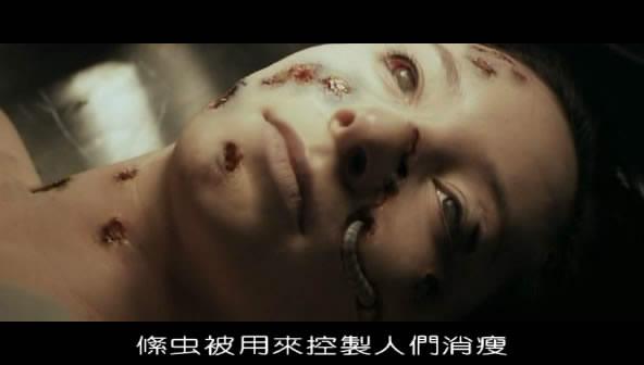 韩国电影十八岁
