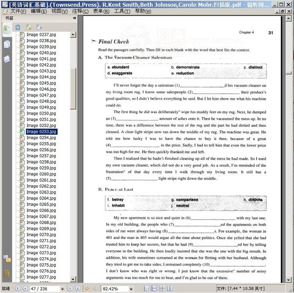 gre big book pdf puzzle