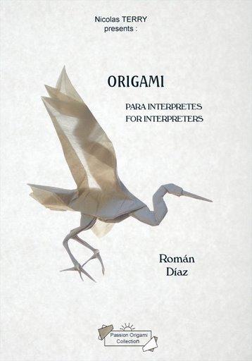 1.精品动物折纸  主要是各种动物折纸比较经典