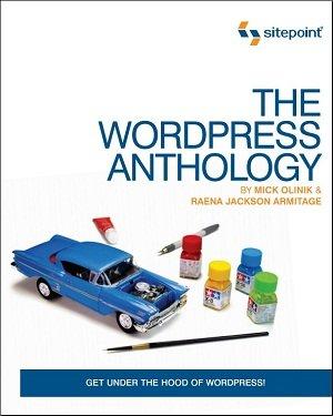 php master write cutting edge code pdf