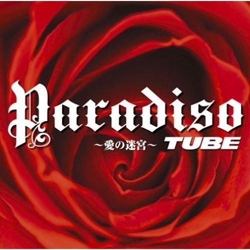 Paradiso ~爱の迷宫~