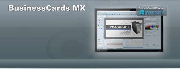 mojosoft software businesscards mx v474 ipb image reheart Images