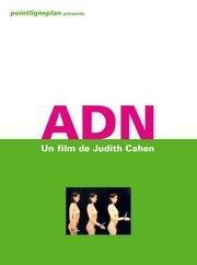 adn041迅雷