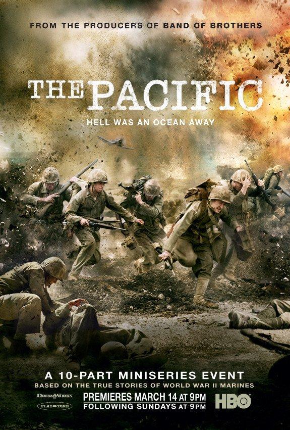 太平洋战争/血战太平洋 十集全 GPhone手机 Android 专用 分辨率480x270 MP4