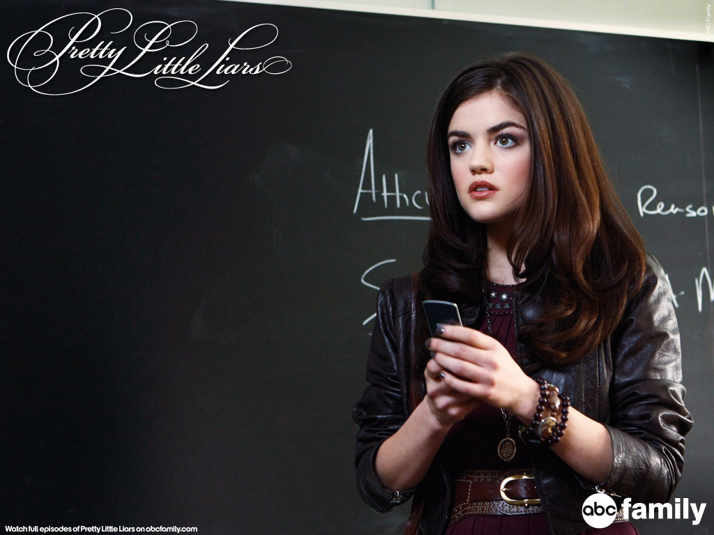 美少女的谎言 第一季