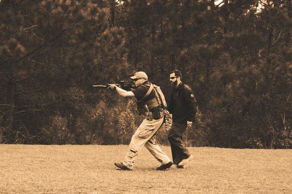 马盖普-卡宾的艺术第二辑