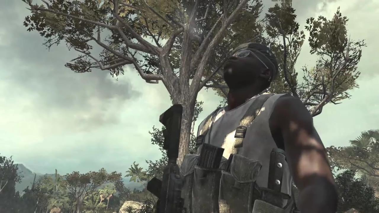 《使命召唤8:现代战争3》宣传片 各模式影像》[mp4][mov]高速下载