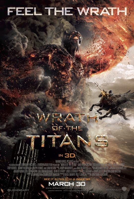 《诸神之战2》全新预告 冥王哈迪斯登场群怪现身