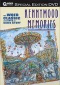 Kennywood Memories 海报