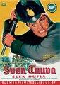 Sven Tuuva the Hero