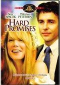 Hard Promises 海报