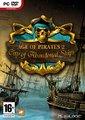 海盗时代2:沉船之城