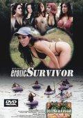 Erotic Survivor 海报