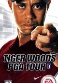 泰戈伍兹高尔夫PGA巡回赛