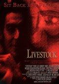 Livestock 海报