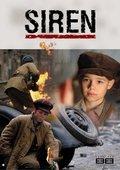 Siren 海报