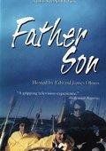 Father/Son 海报