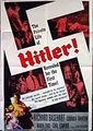 希特勒:最后的日子