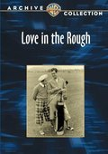 Love in the Rough 海报